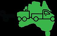 iMapPESTS-truckoz-colour.png
