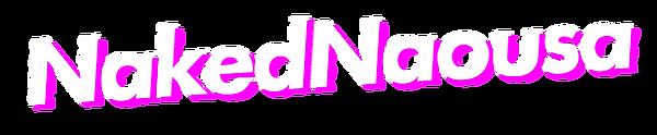NakedNaousaText-11.png