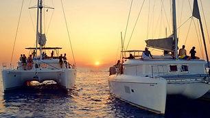Tours-in-Santorini-Grekaddict-5.jpg