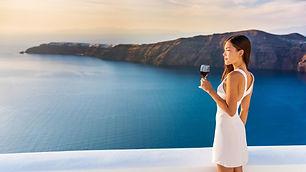 Tours-in-Santorini-Grekaddict-1.jpg