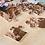 Thumbnail: Crete Puzzle