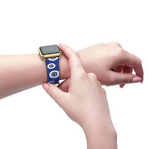 apple-watch-band-greek-mati.jpg