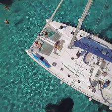 mykonos-catamaran-sailing-tour-5-p94rpvxss0f9ywat27y9ql9n6hao34tug84gjuq5gw.jpeg