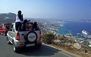 Tour-in-Mykonos-Jeep-Grekaddict-1.jpg