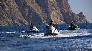 Tours-in-Santorini-Grekaddict-8.jpg