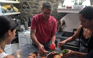 Tour-in-Mykonos-Cooking-Class-Grekaddict