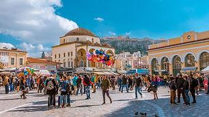 Tours-in-Athens-LGBQT-Grekaddict-8.jpg