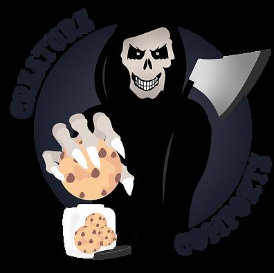 Creature-Comforts-Logo-VF-D1.png
