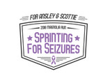 Sprinting For Seizures