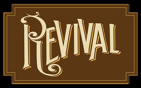 Revival.png