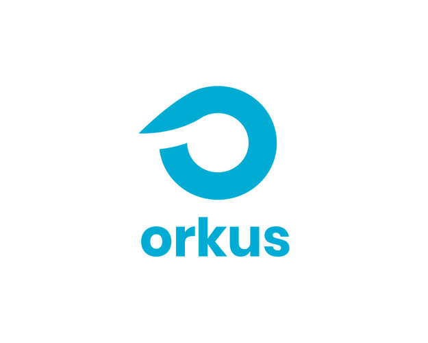 Orkus-logo.jpg