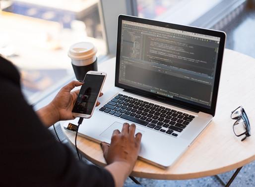 So gründest du ein Startup ohne Programmierer