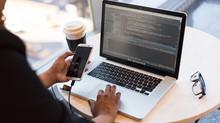 A Produção Audiovisual vai dominar cada vez mais a Comunicação...