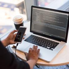 Veeam x NetApp: 打造最可靠的微軟Office 365備份恢復解決方案 (上)