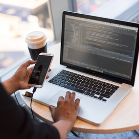 Understanding Source Code Quality and Design Quality During Technology M&A