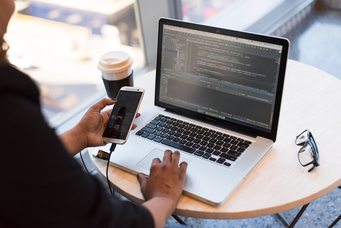 14 free online programs that help you learn the basics of coding