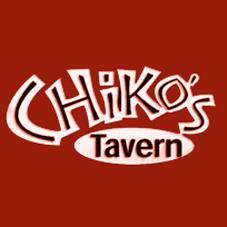 chikos.png