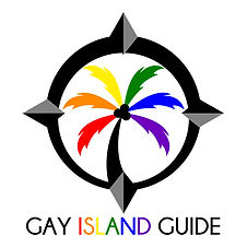 Gay Island Guide.jpg