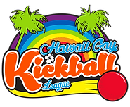 Hawaii Gay Kickball League