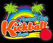 Hawaii Gay Kickball League
