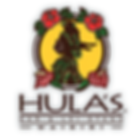 hulas.png