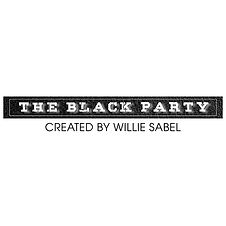 THEBLACKPARTY LOGO.jpg