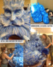Ice-Giant-Progress-Shots.jpg