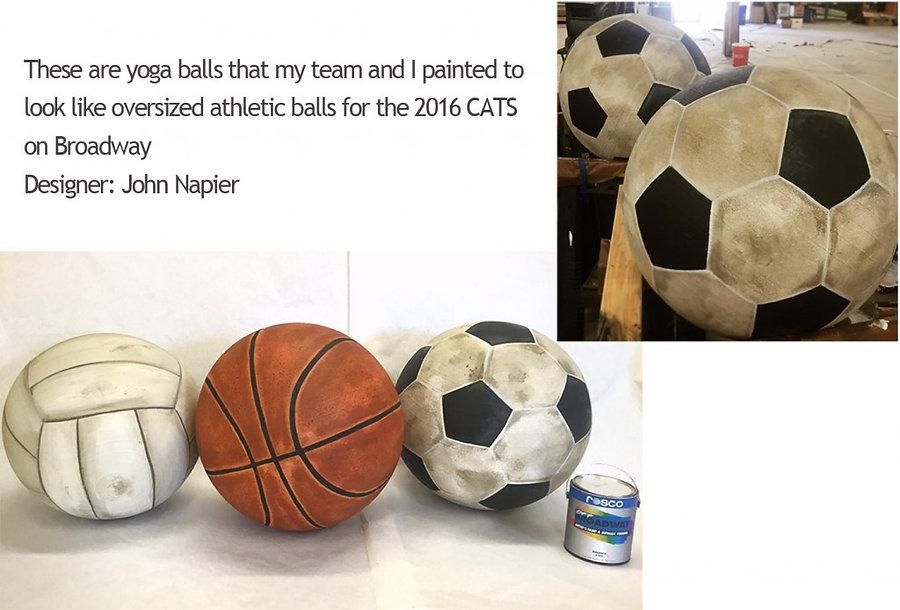 Cats_Balls-1024x694.jpg