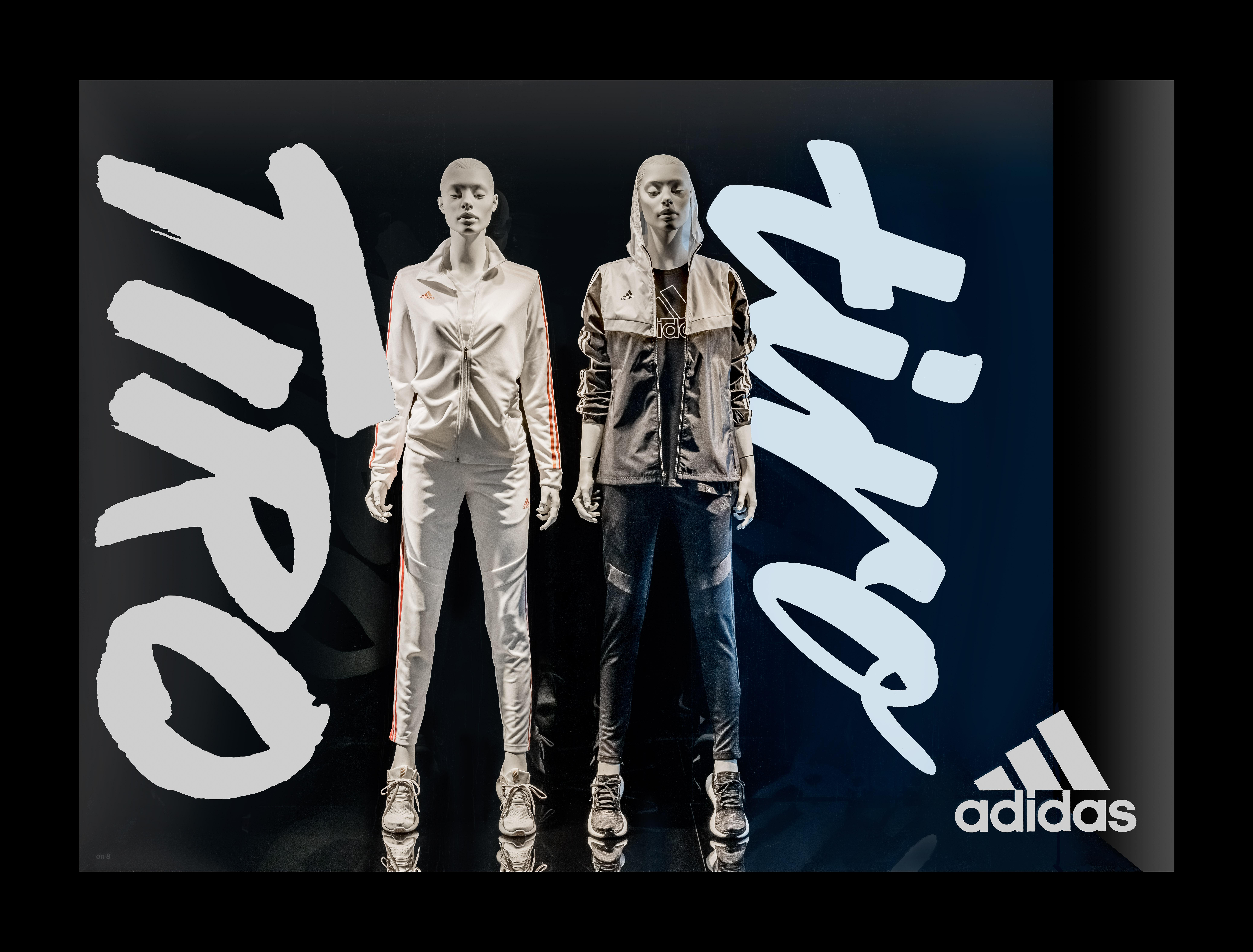 Adidas-05