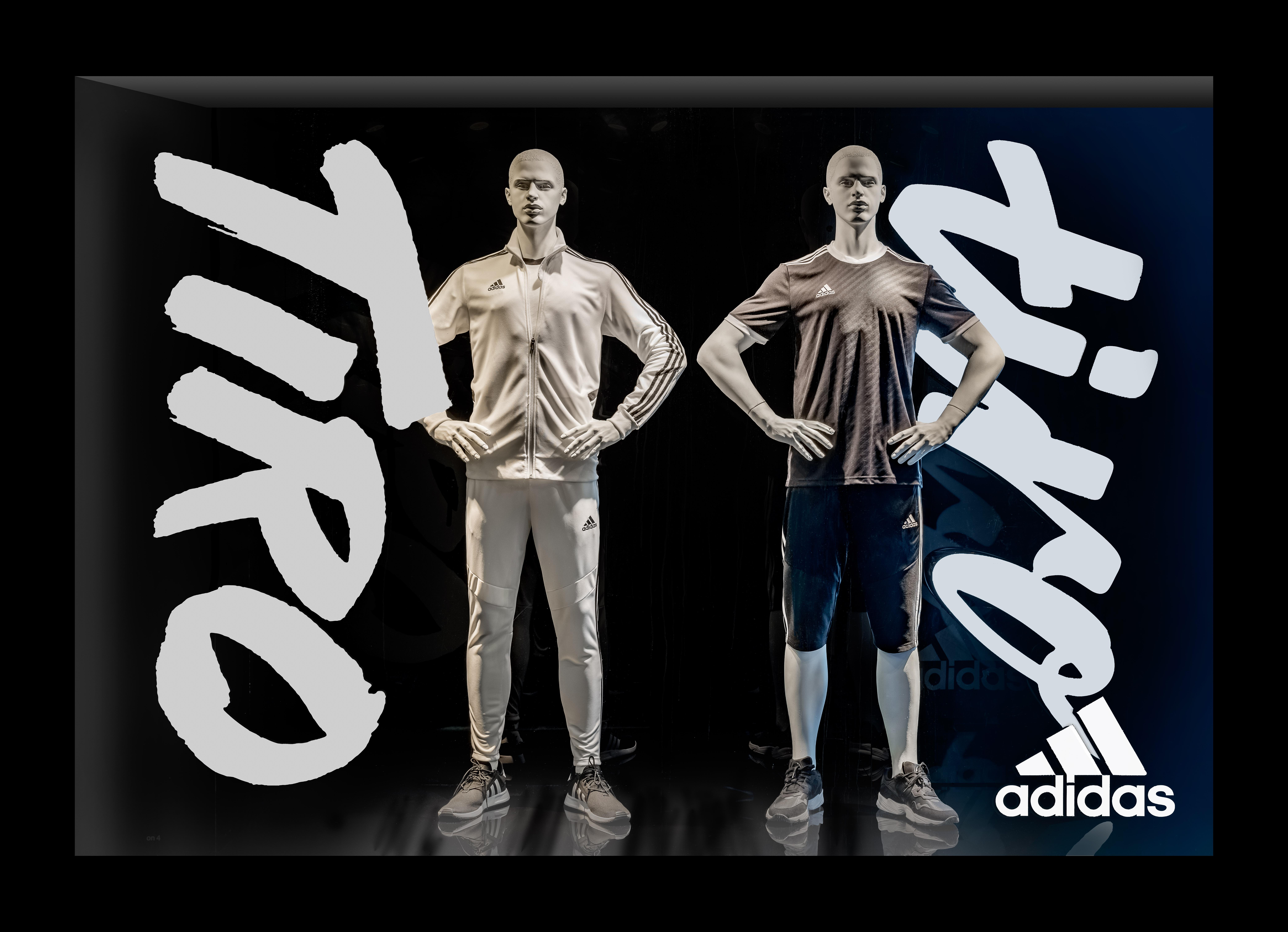 Adidas-04