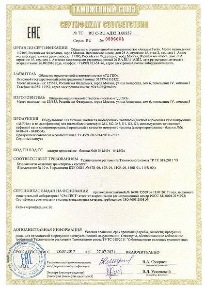 sertifikat-sootvetstviya-gis-alpha-2017_