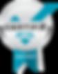 Logo_Diamant.png