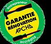 garantie-renovation-apchq-max-larocque.p