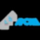 apchq-logo-png-transparent.png