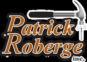 Patrick roberge_logo.png