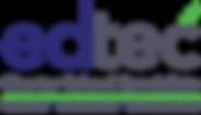 edtec-tagline2018-final-rgb-WEB.PNG