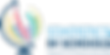 2._Primary_Horizontal_Option_SIS_Logo_RG