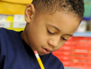 Success Academy Charters, DOE Battle Over Pre-K Funding