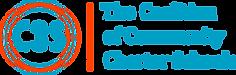 logo-nyc10.png