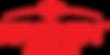 Kaeden_Publishing_Logo_Red_250x_2x.png