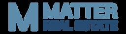 Matter Logo W- text-01.png