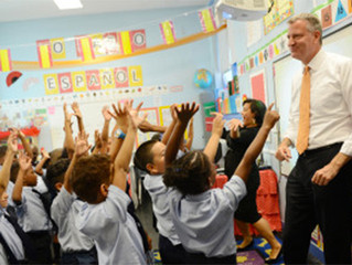 Facing political headwinds, charter schools weigh a new identity