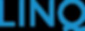 LINQ__Blue_no_gradient.png