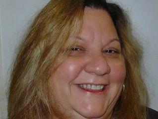 Coffee Break: Principal Stacey Gauthier on How Her Queens School Helped Build the Charter Movement