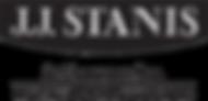 stanis logo.png
