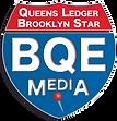 Main_BQE_Logo.tif