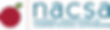 NACSA_logo_NewColors.png