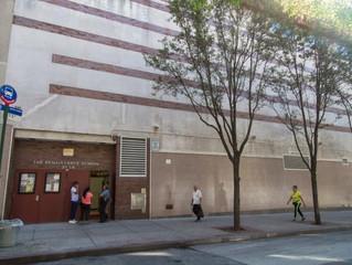 Best NYC high schools 2015: The Renaissance Charter School