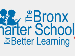 The Bronx Charter School for Better Learning 2 Awarded The Dollar General Literacy Foundation Grant