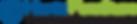 cmyk-color-logo.png